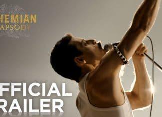 Bohemian Rhapsody Full Movie Download