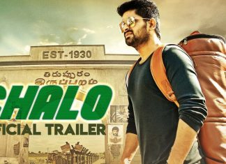 Chalo Full Movie Download
