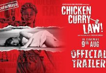 Chicken Curry Law Full Movie Download