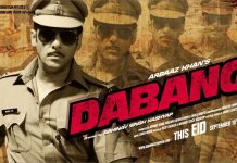 Dabangg Full Movie Download