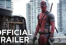 Deadpool Full Movie Download