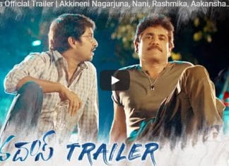 Devadas Full Movie Download