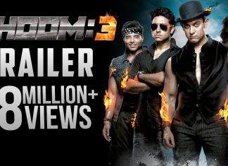 Dhoom 3 Full Movie Download