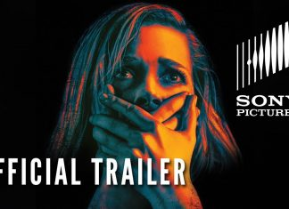 Dont Breathe Full Movie Download