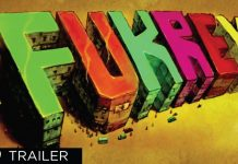 Fukrey Full Movie Download