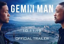 Gemini Man Full Movie Download