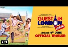 Guest iin London Full Movie Download