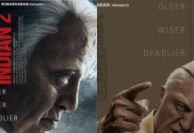 Indian 2 Movie News And Updates
