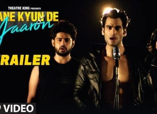 Jaane Kyun De Yaaron Full Movie Download