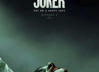 Joker Full Movie Download