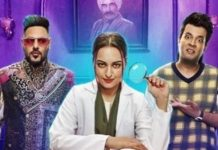 Khandaani Shafakhana Full Movie Download Bestwap