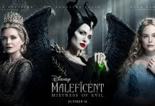 Maleficent Mistress Of Evil Full Movie Download