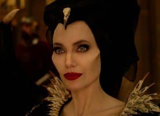 Maleficent Mistress Of Evil Movie Download