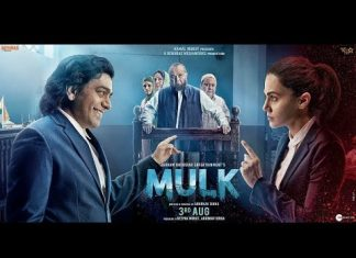 Mulk Full Movie Download