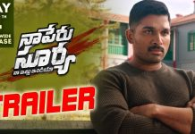 Na Peru Surya Na Illu India Full Movie Download