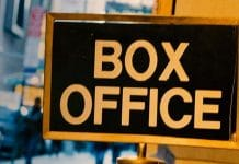 Every week a lot of Gujarathi and Kannada movies releases and hence it is really hard to track their Box Office update. Hence here we are to see the list of movies. Below in this article, we will cover the New Websites covering Box Office Collection Details