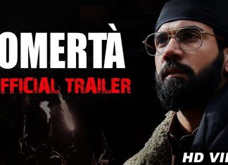 Omerta Full Movie Download