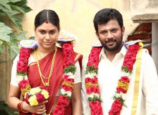 Oru Kuppai Kathai Full Movie Download