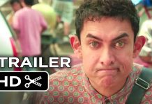 PK Full Movie Download