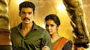 Rakshasudu Full Movie Download uTorrent