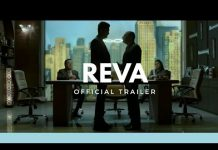 Reva Full Movie Download