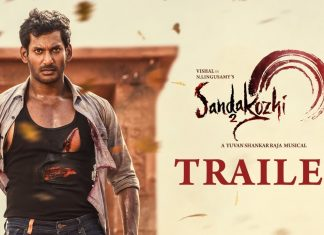 Sandakozhi 2 Full Movie Download