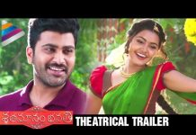 Sathamanam Bhavati Full Movie Download