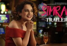 Simran Full Movie Download