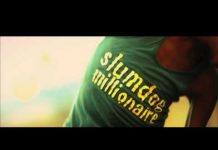 Slumdog millionaire Full Movie Download