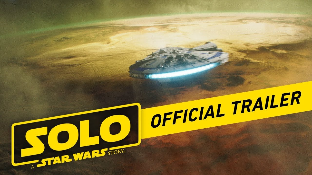 Solo Full Movie Download