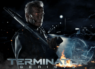Terminator 6 Full Movie Download