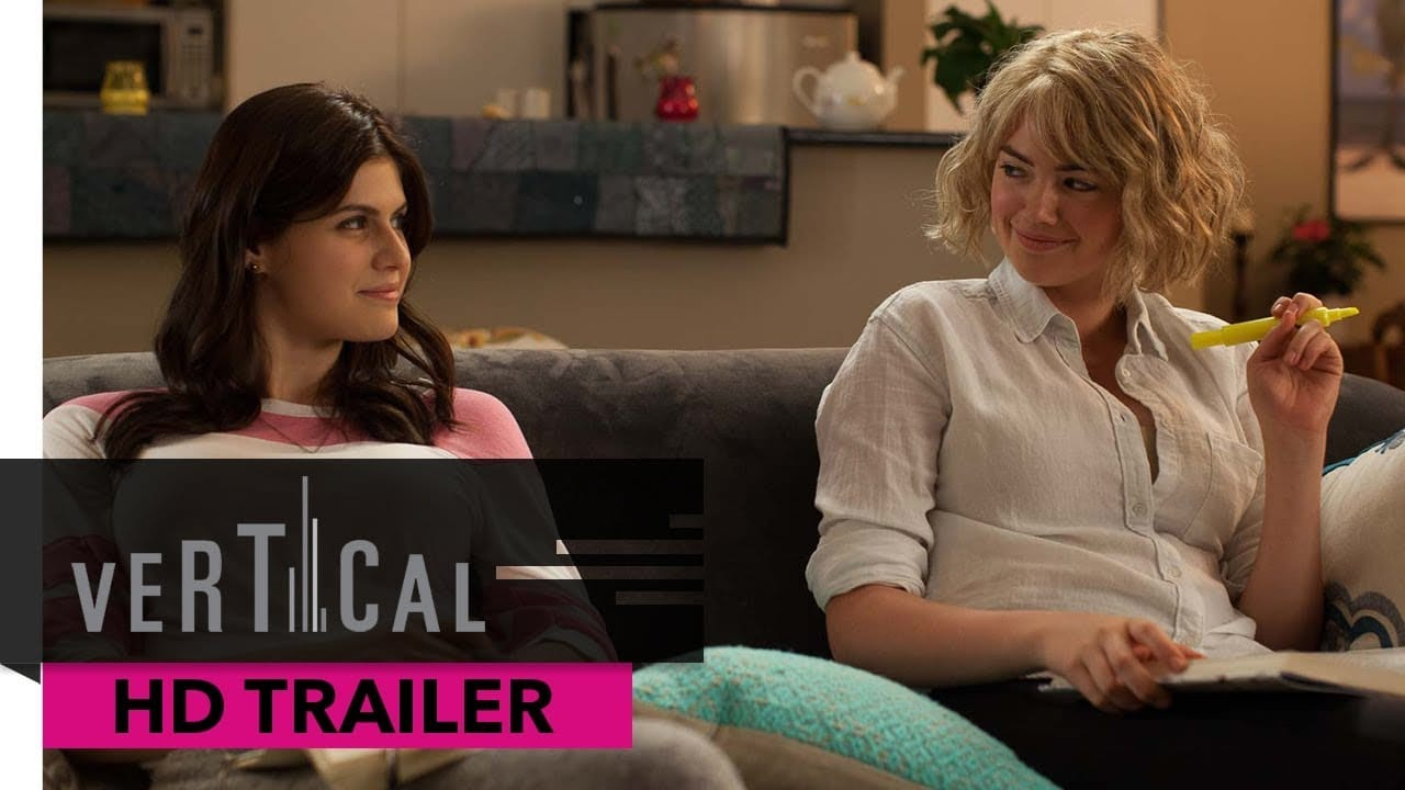 The Layover Full Movie Download