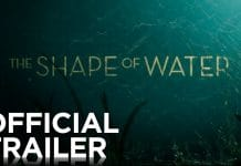 The Shape Of Water Full Movie Download