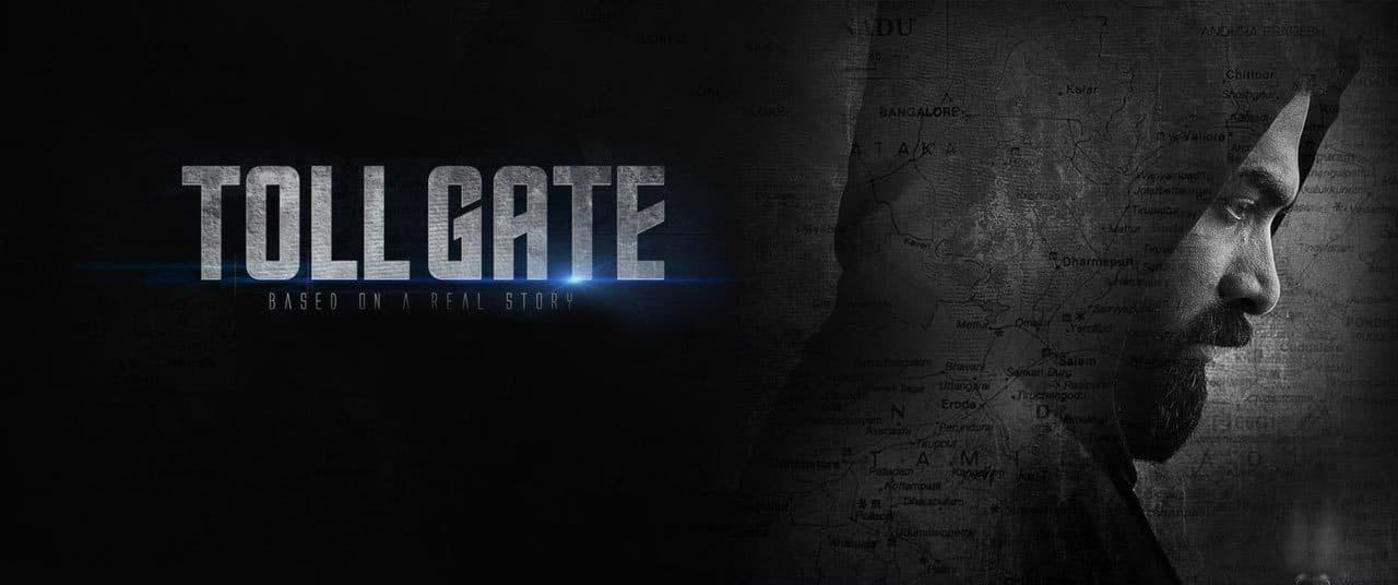 Tollgate Movie News and Updates