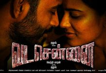 Vada-Chennai-Full-Movie-Download