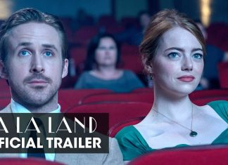 la la land Full Movie Download