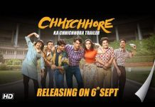 Chhichhore Full Movie Download Khatrimaza