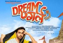 Dream Girl Full Movie Download Filmywap