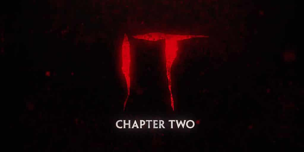 It Chapter Two Full Movie Download Worldfree4u