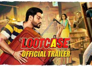 Lootcase Full Movie