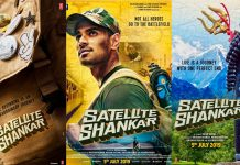 Satellite Shankar box office collection