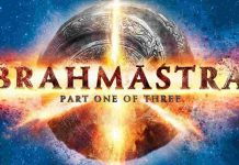 Brahmastra Full Movie
