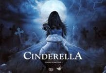 Cinderella Full Movie