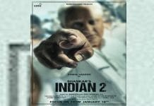 Indian 2 Full Movie