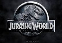 Jurassic World 3 Full Movie