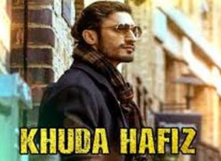 Khuda Hafiz Full Movie