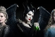 Maleficent Mistress Of Evil Full Movie Download Tamilrockers