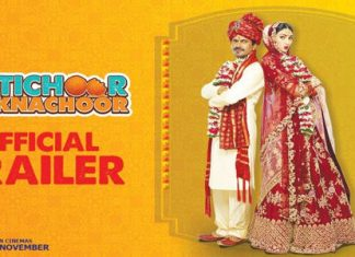 Motichoor Chaknachoor Full Movie