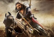 Sye Raa Full Movie Download Tamilrockers