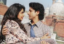 The Sky Is Pink Full Movie Download Pagalworld
